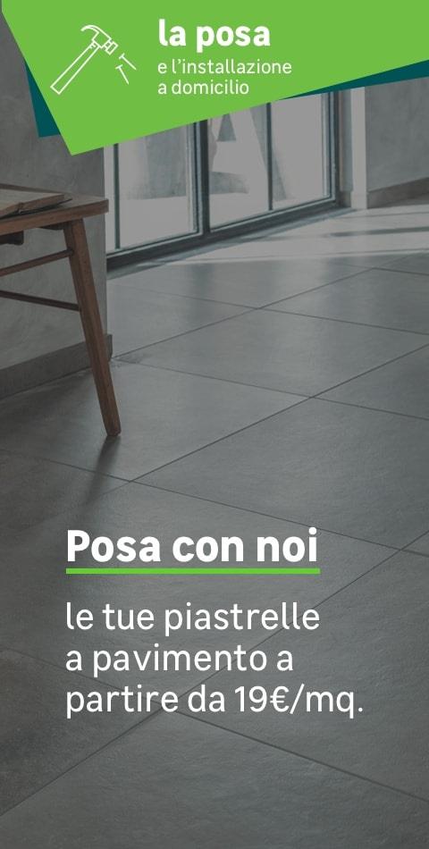 Pavimento Autoposante A Secco Prezzi. Elegant Come Si Posa Un ...
