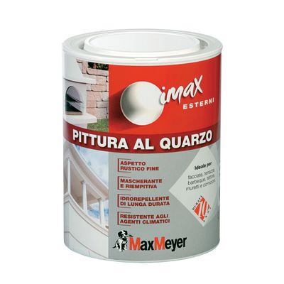 Pittura lavabile prezzi leroy merlin top al quarzo per for Leroy merlin pittura lavabile