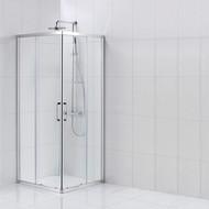Treviso olmi tv offerte e prodotti scontati del negozio - Leroy merlin bagno box doccia ...