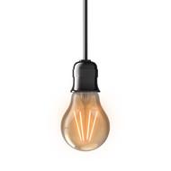 Treviso olmi tv offerte e prodotti scontati del negozio for Lexman lampadine