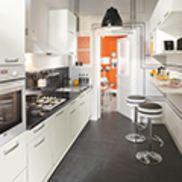 Pulitori per bagni e cucine: prezzi e offerte online per pulitori ...