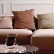 Cuscini arredo e decorativi per divani e altri usi: prezzi e offerte