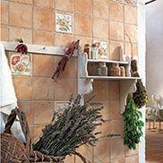 Rivestimenti cucina: pannelli, mattonelle, piastrelle cucina 5