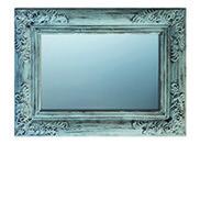Specchi bagno prezzi e offerte online per specchi bagno - Specchi classici ...