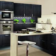 Cucine componibili prezzi e offerte online per cucine for Ante per cucine componibili