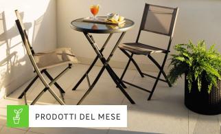 Mobili Per Terrazzo Roma : Arredo giardino terrazzo e giardinaggio: offerte e prezzi online.