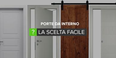 Porte scale e finestre prezzi e offerte online for Corrimano in legno leroy merlin