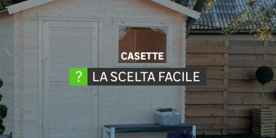 Arredamento giardino terrazzo e giardinaggio offerte e prezzi arredi esterni attrezzi - Casette giardino leroy merlin ...