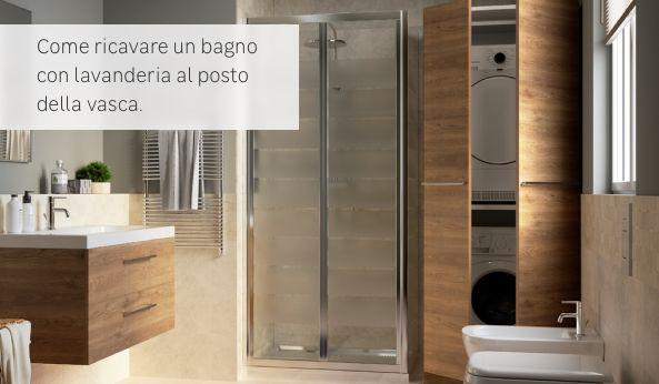 sanitari e arredo bagno prezzi | sweetwaterrescue - Sanitari E Arredo Bagno Prezzi