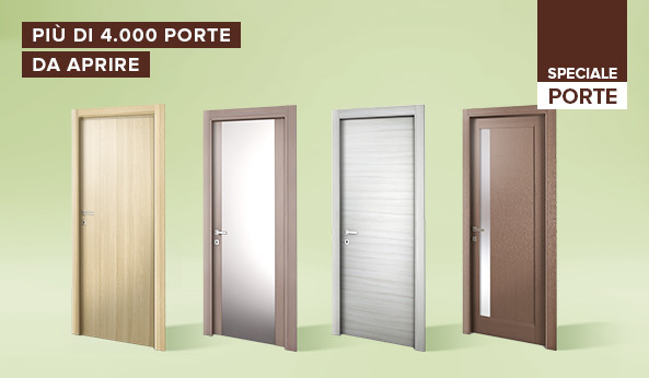 Leroy Merlin Porte Interno. Great Leroy Merlin Porte Interni ...