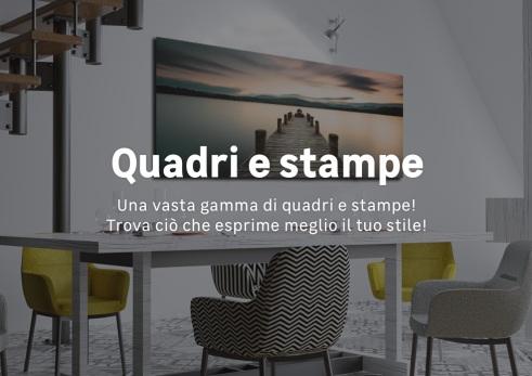 Tende A Soffitto Leroy Merlin : Decorazione casa tende e tessuti: prezzi e offerte online
