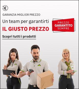 Leroy Merlin Treviso acquista online e ritira