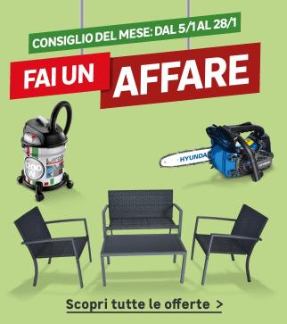 Leroy Merlin Roma Laurentina Acquista Online E Ritira