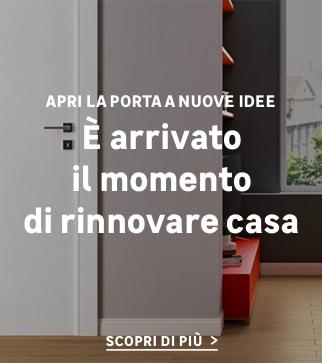 Leroy Merlin Napoli Torre Annunziata Acquista Online E Ritira