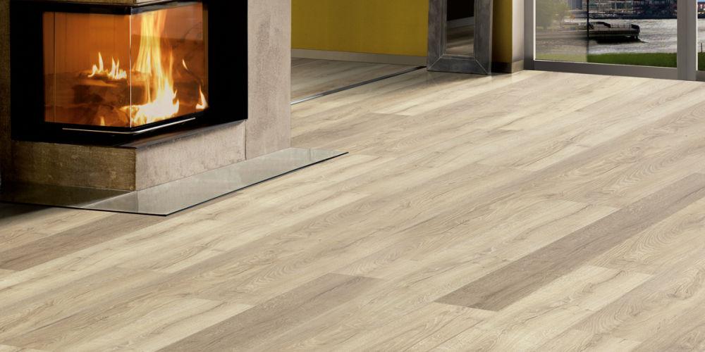 Stunning il pavimento in modo rilevante a creare lo stile for Pavimento in legno interno