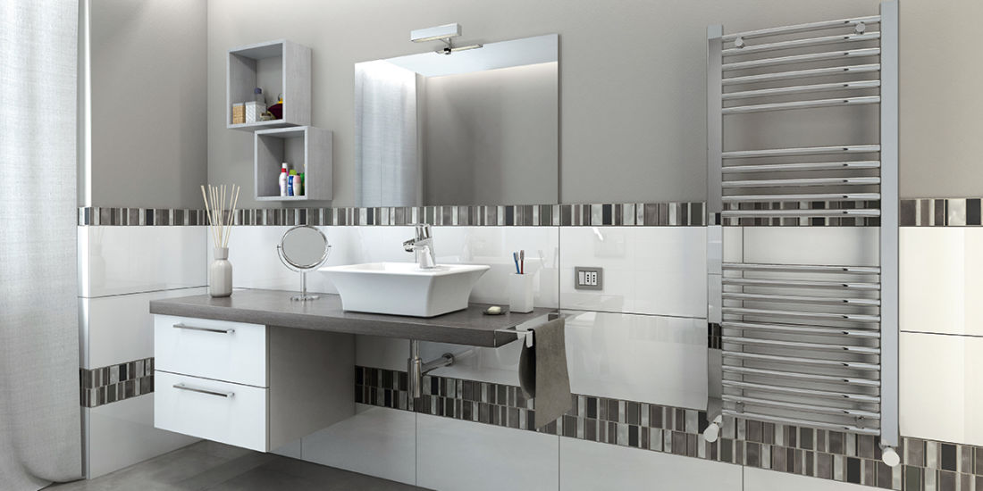 Tappeti bagno leroy merlin 28 images tappeti leroy for Tappeti cucina leroy merlin