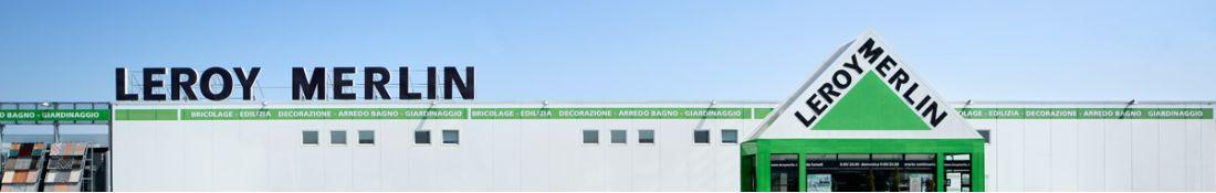 Perugia Bastia Umbra PG: servizi per fare offerti dal negozio