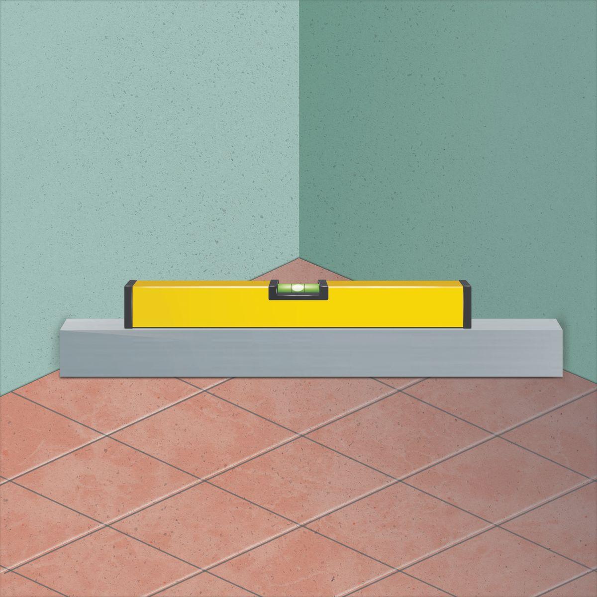 sous couche parquet leroy merlin simple moquette salle de bain comment poser un sol souple. Black Bedroom Furniture Sets. Home Design Ideas