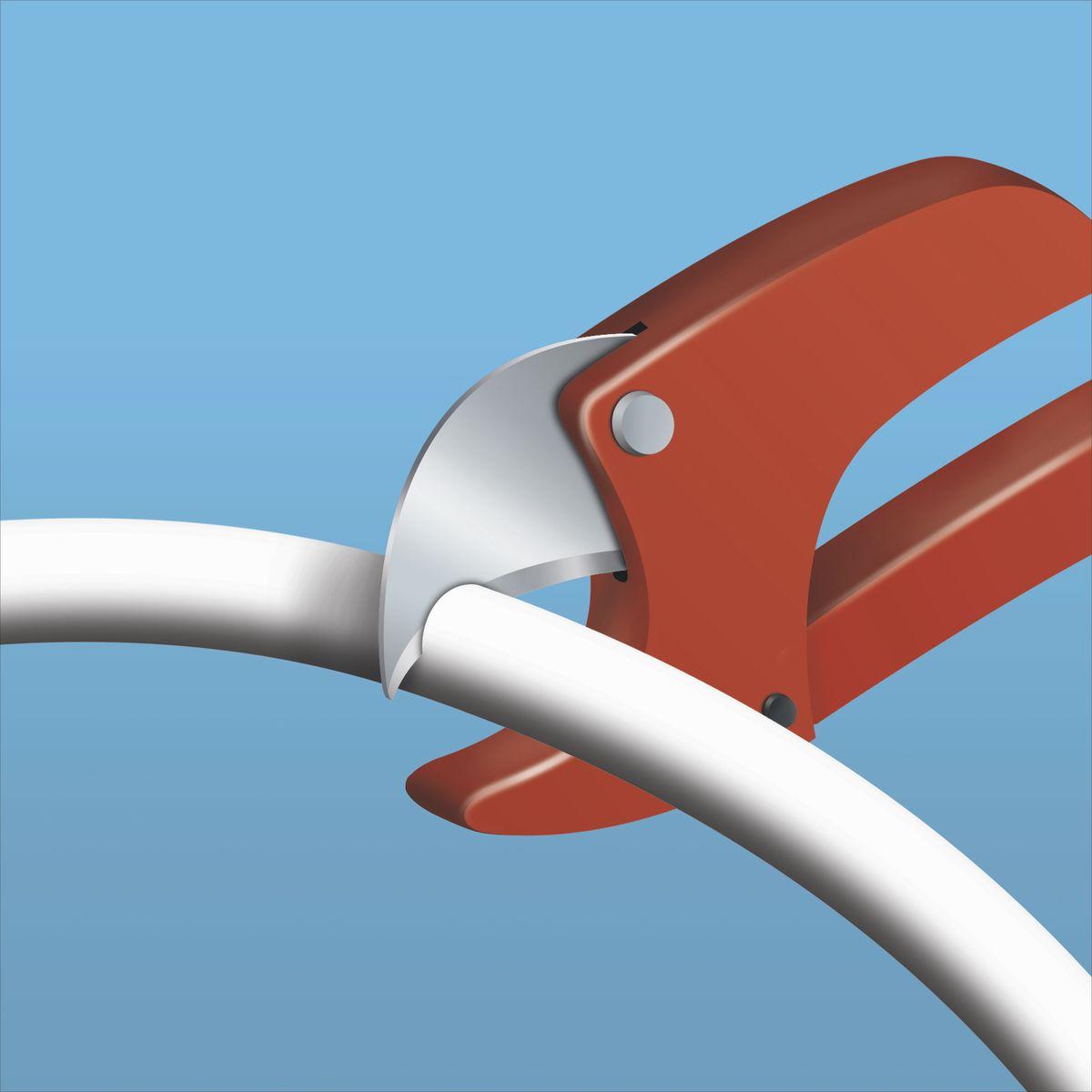 Come installare un impianto con tubi di riscaldamento a vista? Te lo ...