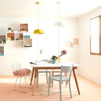Migliore Pittura Murale Per Interni.Scopri Come Scegliere La Pittura Per Imbiancare Casa Leroy Merlin