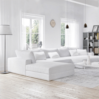 Scopri come scegliere la pittura per imbiancare casa | Leroy Merlin