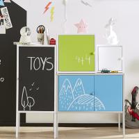Pitture per mobili: leggi la guida per scoprire come decorare i tuoi ...