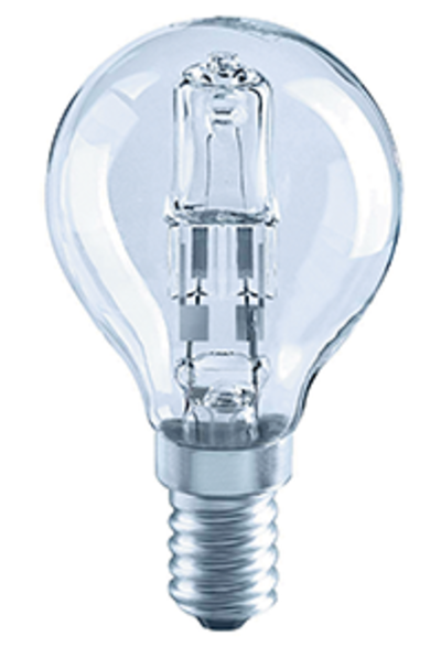come scegliere lampadine a led | leroy merlin - Cabina Armadio Luce Calda O Fredda