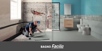 Leroy Merlin Perugia Acquista Online E Ritira