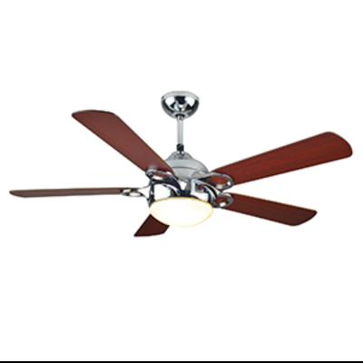 Ventilatori a soffitto leroy merlin dj58 regardsdefemmes for Leroy merlin ventilatori da soffitto