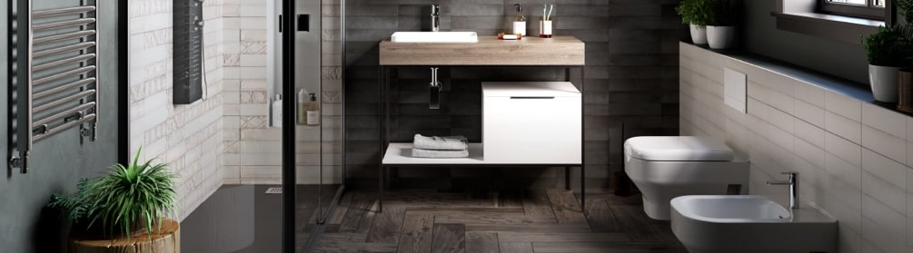 Great mobile bagno in cartongesso with mobile bagno in cartongesso - Mobile bagno in cartongesso ...