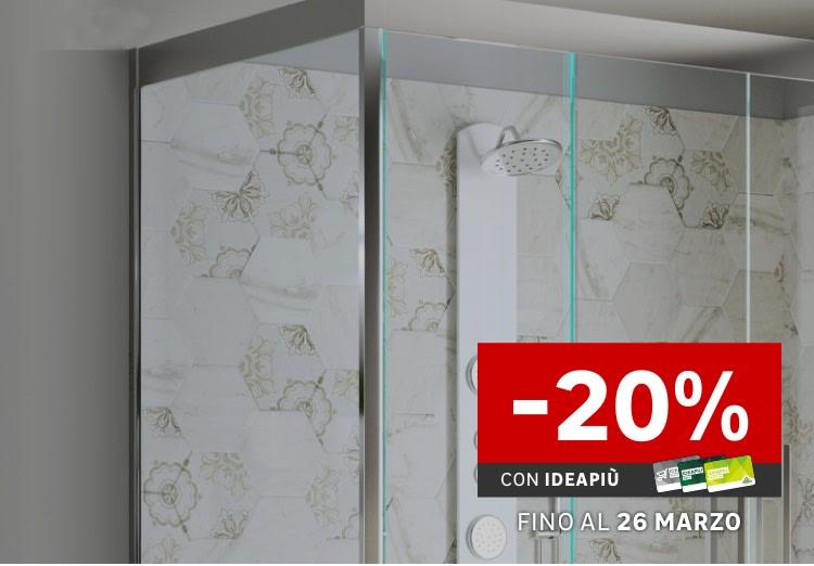ARREDI FIORELLI Infissi in legno finestre e serramenti per esterni