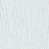 Decorazione Pellicola Adesiva Frassino Bianco 45 Cm X 2 M 34866951