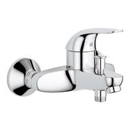 miscelatore lavabo swift cromato: prezzi e offerte online - Leroy Merlin Rubinetti Bagno