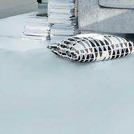 pavimenti in pvc: prezzi, offerte e posa piastrelle in pvc - Leroy Merlin Posa Piastrelle