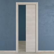 Great porte scale e da interno scorrevole one ecr x h with porte saloon ikea - Porte da interno ikea ...