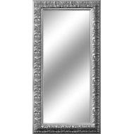 specchio Barocco argento 50 x 135 cm: prezzi e offerte online