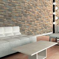 Pannelli Cucina Muro. Home Design Dietro Cucina With Pannelli Cucina ...
