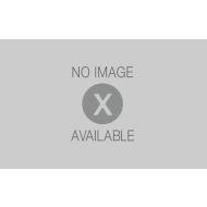 cambiare il bagno - Leroy Merlin Rubinetti Bagno