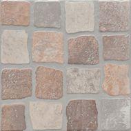 Pavimenti in gres porcellanato effetto pietra per esterni