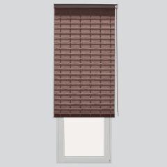 Tende da esterno per porte in legno plastica poliestere - Tende porta esterno ...
