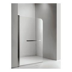 bagno parete vasca purity l 95 cm 34807220