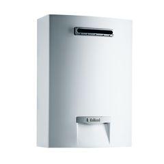 Climatizzazione casa e impianto idraulico prodotti prezzi e offerte - Scaldabagno leroy merlin ...