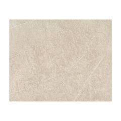 bagno piastrella lory 20 x 25 beige 33932780