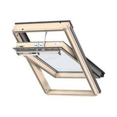 Finestre per tetti: prezzi e offerte online 3