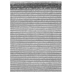 Frangivista reti ombreggianti arelle prezzi e offerte for Telo ombreggiante leroy merlin