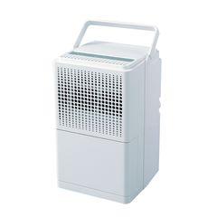stufe climatizzatori e idraulica deumidificatore equation wdh 1012eb 34978552