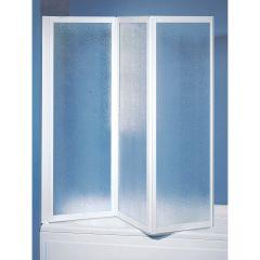 Pareti vasca prezzi e offerte online per pareti vasca - Pareti per vasca da bagno prezzi ...