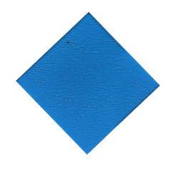 Lastra vetro sintetico verde 1000 x 500 mm spessore 4 mm for Vetro sintetico leroy merlin