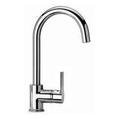 rubinetti cucina: prezzi e offerte miscelatori e rubinetti cucina - Miscelatore Da Cucina