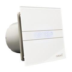 stufe climatizzatori e idraulica aspiratore elicoidale e 100ght 100 mm 35759024